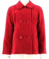 Chicco 09082333 Coat Kid Red Red