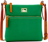 Dooney & Bourke Dillen Letter Carrier