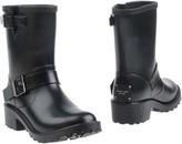 MICHAEL Michael Kors Ankle boots - Item 11232519