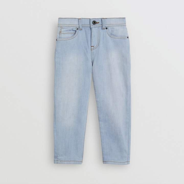6d97ae1b2 Girls Designer Jeans - ShopStyle