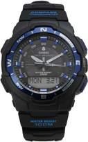 Casio Wrist watches - Item 58029042