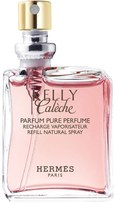 Hermes Kelly Caleche - Pure Perfume Lock Refill