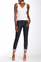Genetic Los Angeles Stem Mid Rise Skinny Jean