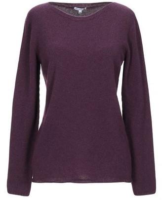 GAIA MARTINO Sweater