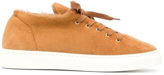 Officine Creative Leggera 101 low-top sneakers