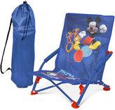 Disney Kids Desks Chairs Amp Rockers Shopstyle
