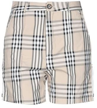 Andrea Crews Shorts