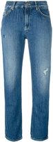 Dondup Paige boyfriend jeans