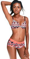 Victoria's Secret Victorias Secret Wear Everywhere Push-Up Bra