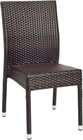 Safavieh Patio Newbury Chair