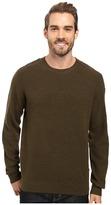 Fjäll Räven Sormland Crew Sweater