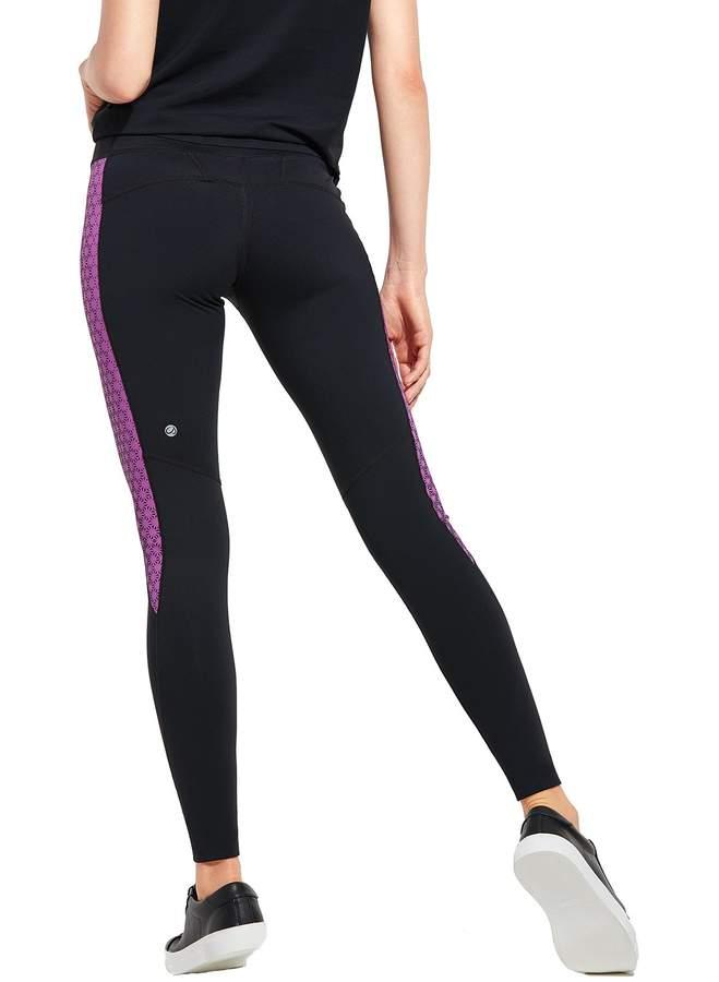 68f2bebe860e5 Yoga Pants With Pockets - ShopStyle Canada