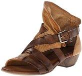 Miz Mooz Women's Cassidy Dress Sandal
