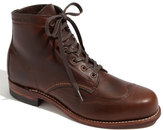 Wolverine Men's '1000 Mile - Addison' Wingtip Boot