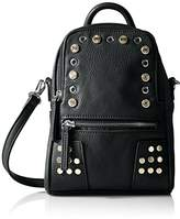 Danielle Nicole Rooney Mini Backpack