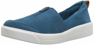 Ryka Women's VIVVI Loafer