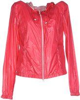 Armani Jeans Jackets - Item 41617822