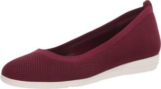 Bandolino Footwear Women's Casual Sneaker