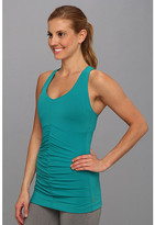 Lucy Perfect Core Halter