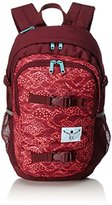 Chiemsee Unisex Adults' School Backpack