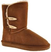 BearPaw Women's Abigail Boot