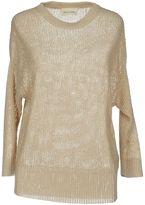 American Vintage Sweaters - Item 39725006