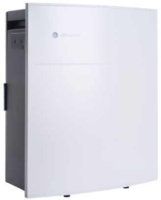 Blueair Classic 280I 220-240V Smokestop Air Purifier