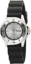 Sartego Women's SPQ85-R Ocean Master Japanese Quartz Movement Watch