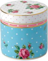 Royal Albert Ra Giftware Jewel Box Vin Mix