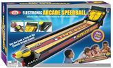 Nintendo Electronic Arcade Speedball