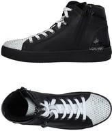CAFe'NOIR High-tops & sneakers - Item 11266313