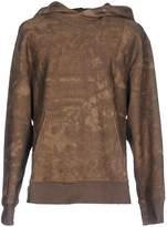 SEASON 3 Sweatshirts - Item 12007443