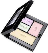 Victoria's Secret Pro Magic Fx Transforming Pearl Eye Quad-prismatic Pearl by