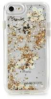 Rebecca Minkoff Mini Holographic iPhone 7 Case