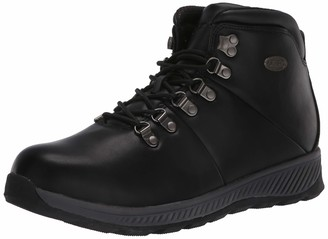 Lugz Men's Spruce Mid Chukka Boot