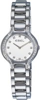 Ebel Women's 9003N18/691050 Beluga Diamond Dial Watch