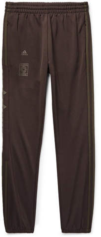 e13110703 Adidas Sweat Pants Men - ShopStyle