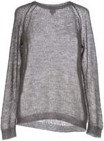 Swildens Sweaters