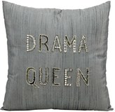 Sequin Bedding Shopstyle Uk