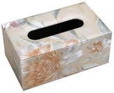 Gentle Meow Living Room Handmade High Quality Waterproof Short-lived Tissue Box