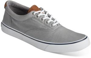 Sperry Striper Ii Cvo Men's Sneaker Men's Shoes
