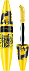 Maybelline Volum' Express The Colossal Chaotic Lash Mascara