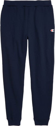 Champion Reverse Weave(R) Jogger Pants