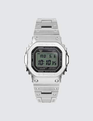 G-Shock G Shock GMWB5000D-1D