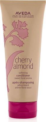 Aveda Cherry Almond Softening Conditioner (200ml)