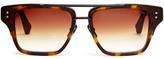 Dita Eyewear Mach-Three sunglasses