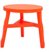 Tom Dixon Offcut Side Table Fluoro