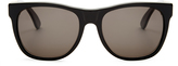 RetroSuperFuture Classic Gianni sunglasses