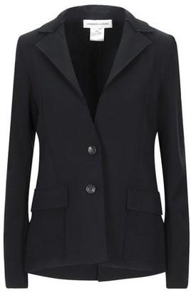 Lamberto Losani Suit jacket