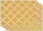 Lenox Laurel Leaf Placemats